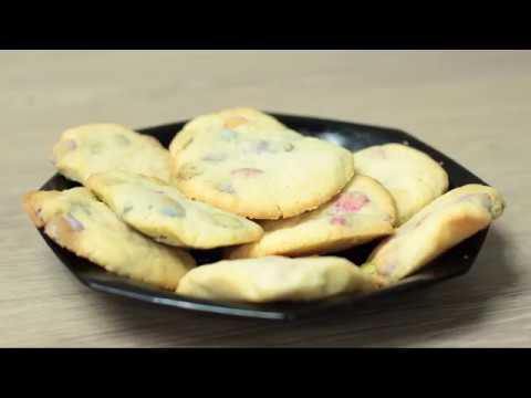 cookies-aux-smarties---facile,-rapide-et-ultra-moelleux
