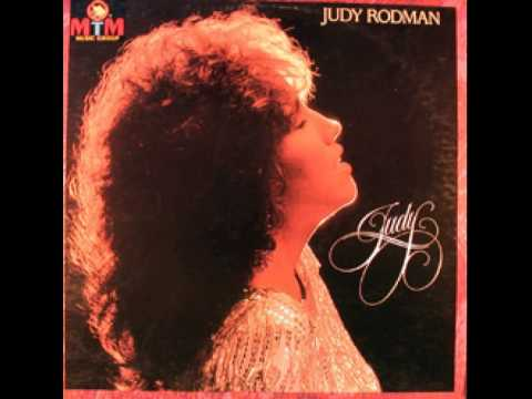 Judy Rodman ~ She Thinks That She'll Marry