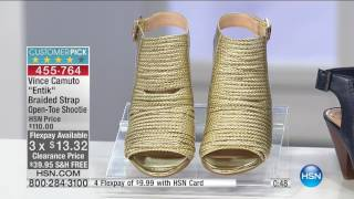 HSN | Fashion & Accessories Clearance Up To 60% Off 12.22.2016 - 04 AM
