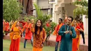 Kanwar Le Ke Bhole Ki Niklo By Sandeep Kapoor I Bhola Hai Albela