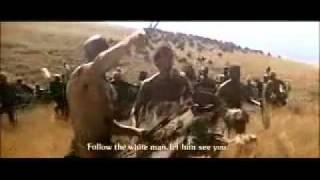 Zulu Dawn (1979) - Zulu