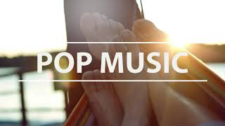Bottoms Up - Siine (POP MUSIC)