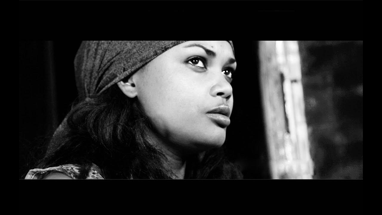 Seble Tadesse - Wawyee ዋውዬ (Amharic)