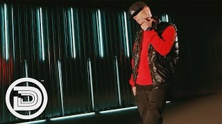 Doddy feat. Marcel Pavel - Fara Sa Stii Official Video