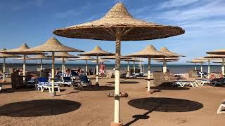 Обзор отеля Стелла Ди Маре Отдых в Макади Египет 2021 Stella di mare Beach resort Spa 5