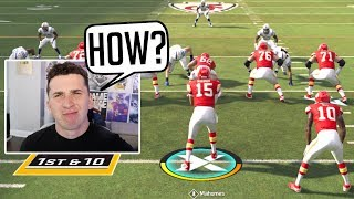 he-uses-tyreek-hill-at-rb-and-is-7-ranked-so-i-called-him-out