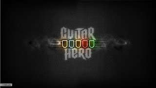 How to fix unresponsive buttons on a Guitar Hero guitar