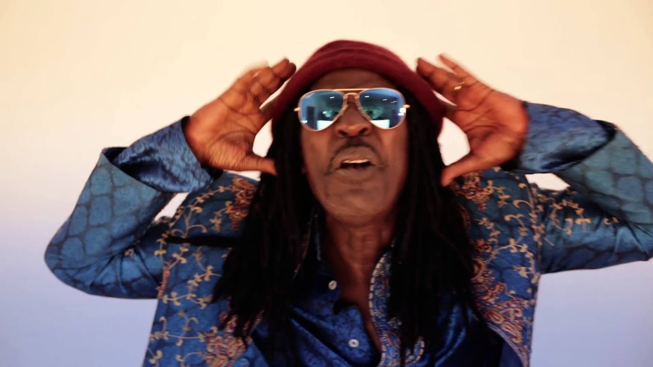 gratuitement alpha blondy positive energy