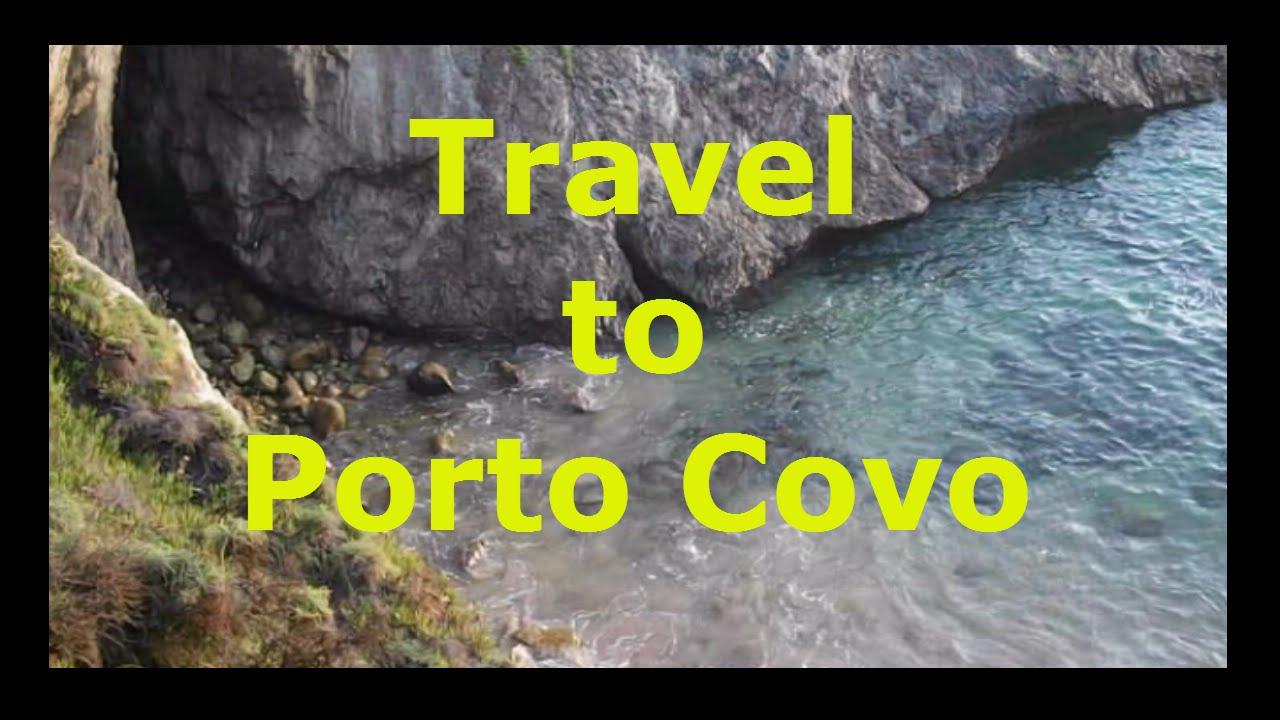 a1e6a5fb16c Travel to: Porto Covo - Portugal