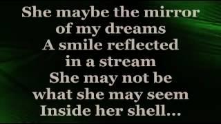 SHE Lyrics   ELVIS COSTELLO