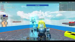 Roblox catalog heaven 2 infinite freeze glitches