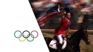The Sydney Olympics Part 6 | Olympic History