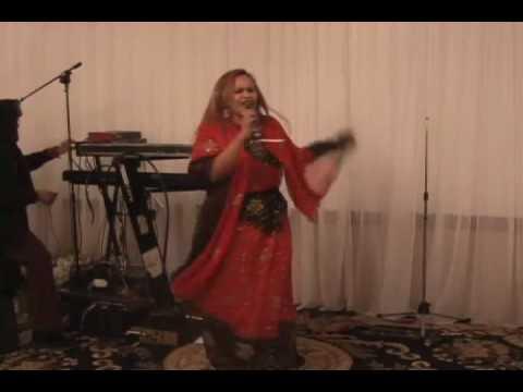 Hees badbaado Fartuun Birimo By Waagacusub Tv thumbnail