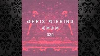 Chris Liebing - AM/FM 030 (05.10.2015) Live @ Enter, Space, Ibiza Part 3