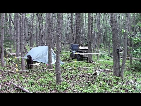 make-your-own-camp-bear-fence