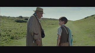 Возвращение Шерлока Холмса - cinema