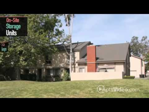 The Villas (Anaheim Hills) Apartments In Anaheim Hills, CA   ForRent.com