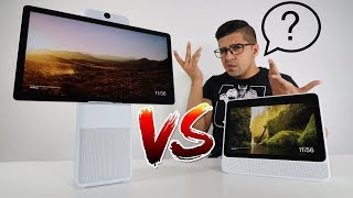 Facebook PORTAL+ or PORTAL? WHICH IS BETTER and WHY?