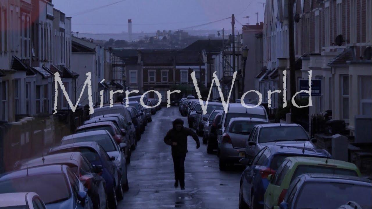 Download Mirror World (2016) Short Film