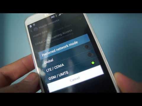 Unlock Verizon S6 S7 S8 Note For