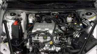 2002 Buick Century - Issaquah WA