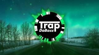 Kaaris - Charge (DELAY. Bass Remix)