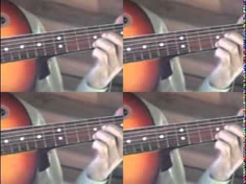Batanghari Sembilan - Gitar Tunggal - Anak ku - cipt_Ali Imron - Voc_Ali Imron.avi