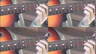 batanghari sembilan gitar tunggal anak ku cipt ali imron voc ali imron avi