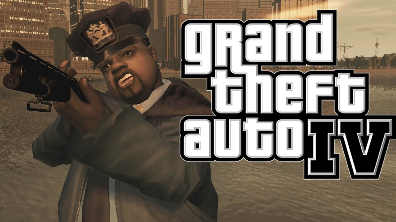 GTA V Fun With Friends! (Grand Theft Auto 5 Gameplay Video ...