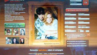 starstruck rencontre avec une star partie 1 en français the dating lad
