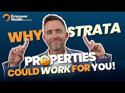 Are strata properties always a bad idea? - Buyers Agents Tips from Bryce Holdaway