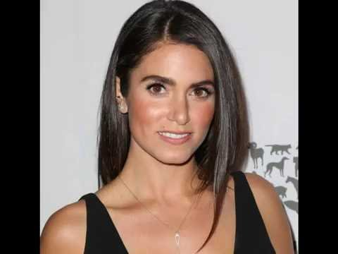 Nikki Reed - Fly With You (HQ)