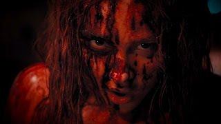 Carrie vs. Skrillex / Dog Blood [Fan-Edit]