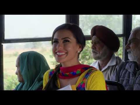5-taara-full-song-diljit-dosanjh-latest-punjabi-songs-2015-speed-records