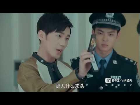 """[ENG SUB] """"Memory Lost"""" Teaser #2 (Yang Rong, Johnny Bai Yu)"""