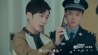 """Video [ENG SUB] """"Memory Lost"""" Teaser #2 (Yang Rong, Johnny Bai Yu) download MP3, 3GP, MP4, WEBM, AVI, FLV Juni 2017"""