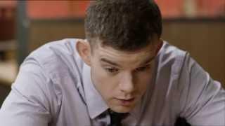 The Job Lot - Karl | ITV