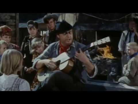 Ronny - Kenn ein Land 1965