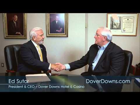 PR Delaware #9 - August 2015
