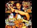 watch he video of Ludacris - 12 Black Man's Struggle Skit