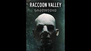 Енотова долина  #фильм2018 #новинка #ужасы #мертвецы #монстры #топ