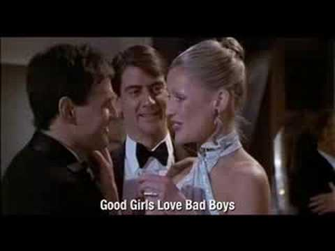 Bad Boys Of Love Full Movie Download