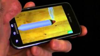 The Roll A Joint App   YouTube
