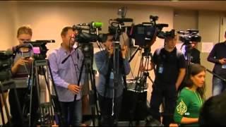 المرصد- الجزيرة وتقنية التصوير ثلاثي الأبعاد