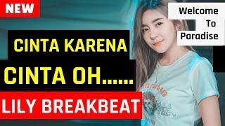 cinta-karena-cinta-vs-lily-breakbeat-dj-breakbeat-terbaru-cinta-karna-cinta-2019-full-bass