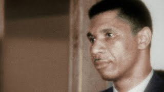 Justice for Medgar Evers Comes 30 Years After His Murder