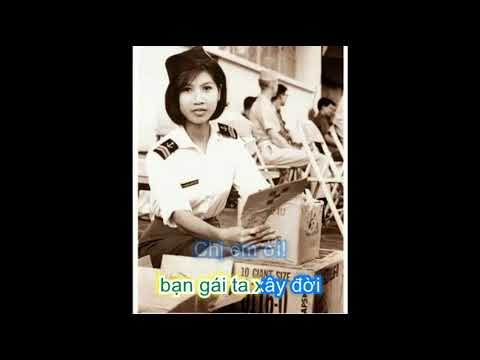 Cô Gái Việt karaoke