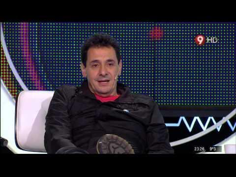TVR 7 de Junio de 2014.