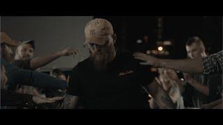 "Adam Calhoun - ""The Dollar"" (Official Music Video)"