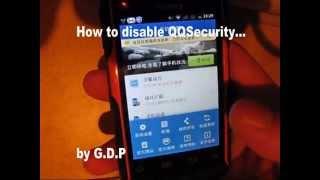 Discovery V5 IP67, Shockproof, Dustproof smartphone